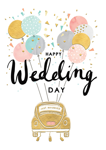 Who's getting married this week? (5/3/21-5/9/21) 3